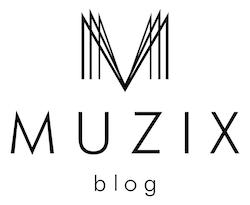 Muzix Blog