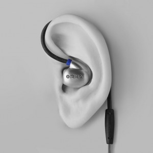rha-dualcoil-driver-t20-in-ear-headphones-6