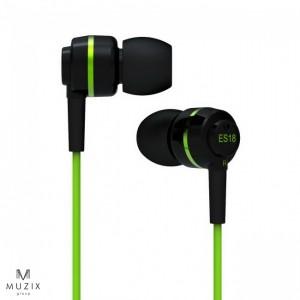 es18_green_1
