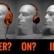Fülhallgatót vagy fejhallgatót vegyek?