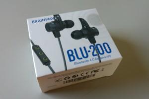 blu2001