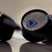 """Audiofly AF56W – a vezeték nélküli """"analóg"""" fülhallgató"""