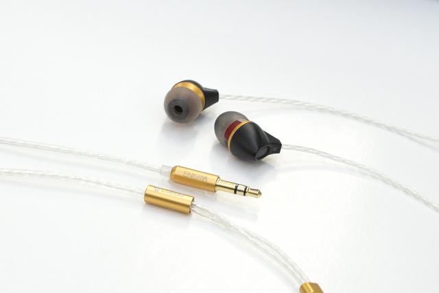 DharmaD200 MMCX kábel