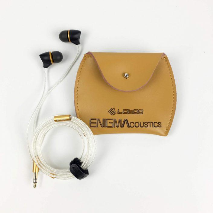 ENIGMAcoustics-Dharma-D200-fülhallgató