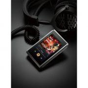 Opus Mastering Quality Sound (MQS) lejátszók a MuzixGroup kínálatában.