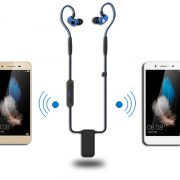 SoundMAGIC ST30 - Bluetooth 4.2