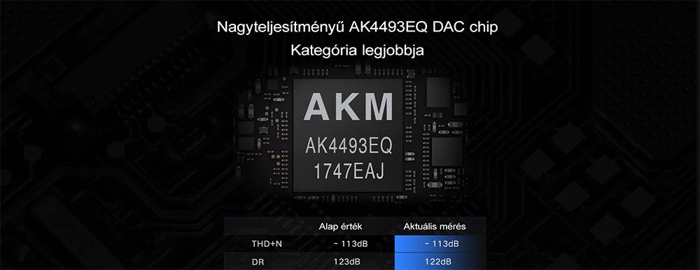 Lotoo_paw_6000_DAP